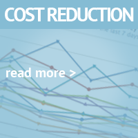 cost reduction1