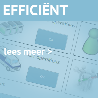 efficientnl1